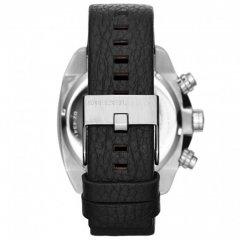 zegarek Diesel DZ4341 - ONE ZERO Autoryzowany Sklep z zegarkami i biżuterią