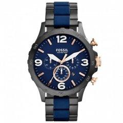 zegarek Fossil Nate