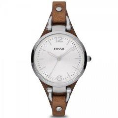 zegarek Fossil Georgia