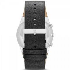 zegarek Skagen SKW6070 - ONE ZERO Autoryzowany Sklep z zegarkami i biżuterią