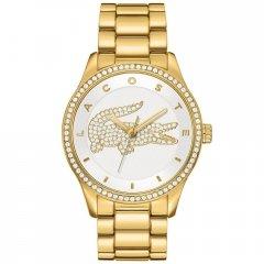 zegarek Lacoste Victoria