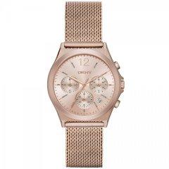 zegarek DKNY PARSONS