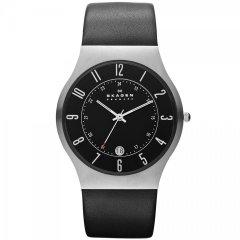 zegarek Skagen Grenen