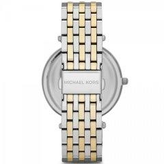 zegarek Michael Kors MK3215 - ONE ZERO Autoryzowany Sklep z zegarkami i biżuterią