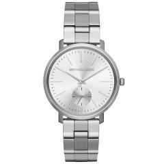 zegarek Michael Kors MK3499 - ONE ZERO Autoryzowany Sklep z zegarkami i biżuterią