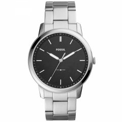 zegarek Fossil The Minimalist 3H