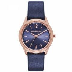 zegarek Karl Lagerfeld KL4004 • ONE ZERO | Time For Fashion