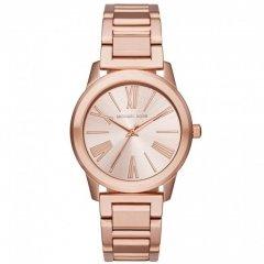 zegarek Michael Kors Hartman