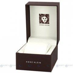 pudełko do zegarka Anne Klein - ONE ZERO Autoryzowany Sklep z zegarkami i biżuterią