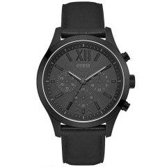 zegarek Guess W0789G4 - ONE ZERO Autoryzowany Sklep z zegarkami i biżuterią