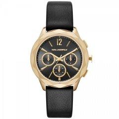 zegarek Karl Lagerfeld Optik