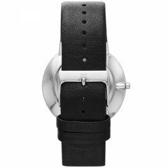 zegarek Skagen SKW6104 - ONE ZERO Autoryzowany Sklep z zegarkami i biżuterią