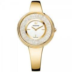 zegarek Swarovski CRYSTALLINE PURE