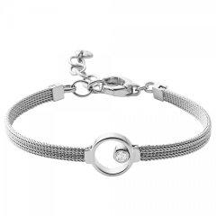 bransoletka Skagen SKJ0834040 • ONE ZERO • Modne zegarki i biżuteria • Autoryzowany sklep