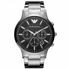zegarek Emporio Armani Renato