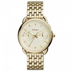 zegarek Fossil Tailor