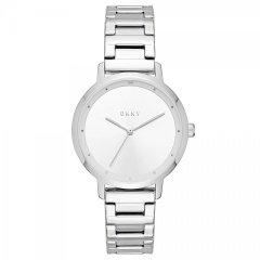 zegarek Dkny The Modernist
