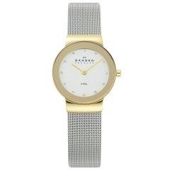 zegarek Skagen Freja