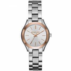 zegarek Michael Kors MK3514 • ONE ZERO | Time For Fashion