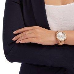 zegarek Swarovski 5181642 • ONE ZERO • Modne zegarki i biżuteria • Autoryzowany sklep