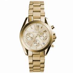 zegarek Michael Kors Mini Bradshaw