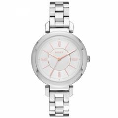 zegarek Dkny Ellington