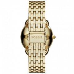 zegarek Fossil ES3714 - ONE ZERO Autoryzowany Sklep z zegarkami i biżuterią