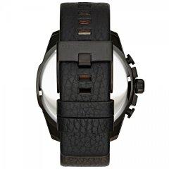 zegarek Diesel DZ4323 • ONE ZERO • Modne zegarki i biżuteria • Autoryzowany sklep