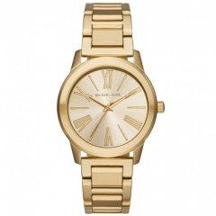 zegarek Michael Kors MK3490 - ONE ZERO Autoryzowany Sklep z zegarkami i biżuterią