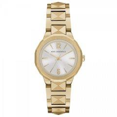 zegarek Karl Lagerfeld Joleigh