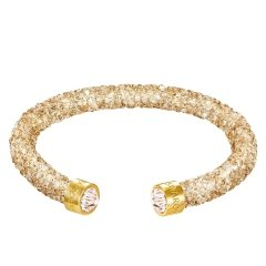 bransoletka Swarovski 5255897 • ONE ZERO | Time For Fashion