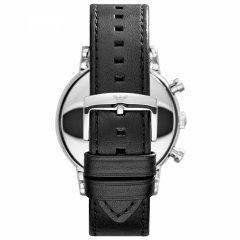zegarek Emporio Armani AR1828 - ONE ZERO Autoryzowany Sklep z zegarkami i biżuterią