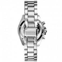 zegarek Michael Kors MK6174 - ONE ZERO Autoryzowany Sklep z zegarkami i biżuterią