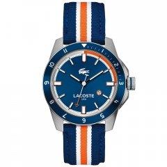 zegarek Lacoste Durban