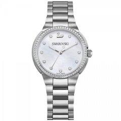 zegarek Swarovski CITY MINI