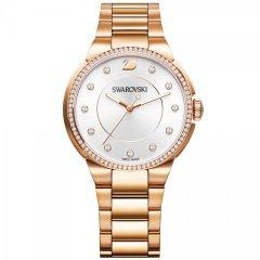 zegarek Swarovski CITY