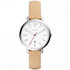 zegarek Fossil JACQUELINE