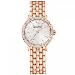 zegarek Swarovski GRACEFUL MINI
