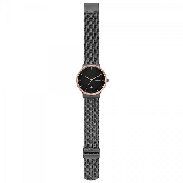 zegarek Skagen SKW6296 - ONE ZERO Autoryzowany Sklep z zegarkami i biżuterią
