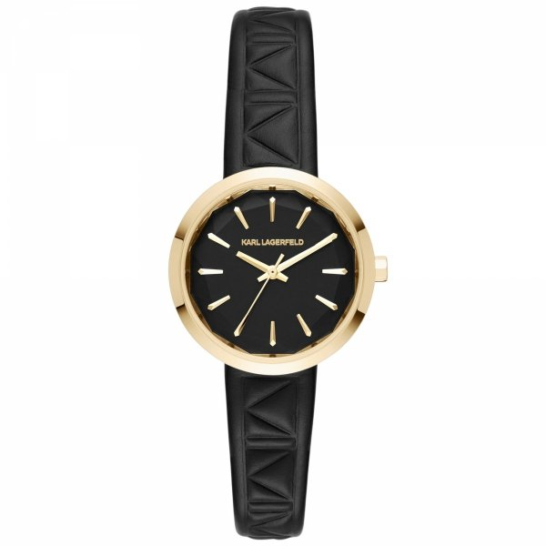 zegarek Karl Lagerfeld KL1610 • ONE ZERO   Time For Fashion