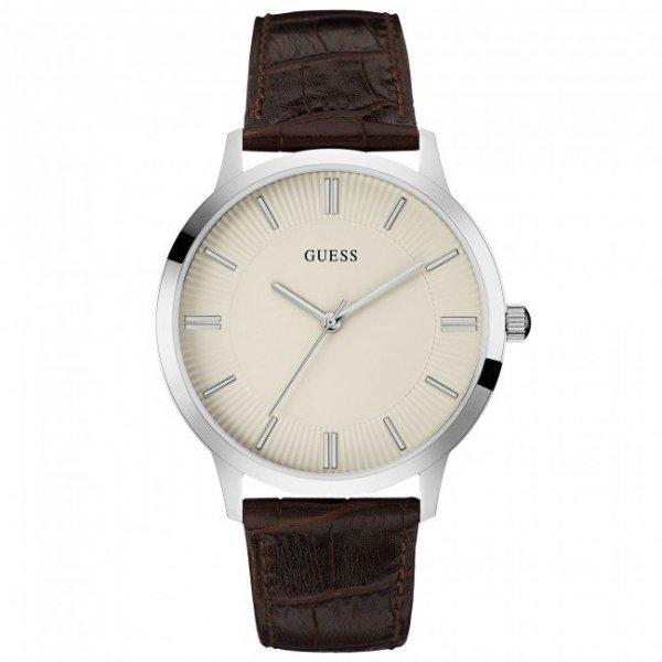 zegarek Guess W0664G2 - ONE ZERO Autoryzowany Sklep z zegarkami i biżuterią