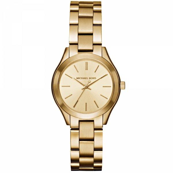 zegarek Michael Kors MK3512 • ONE ZERO | Time For Fashion