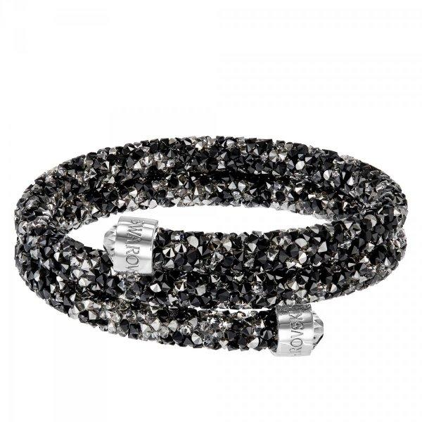 bransoletka Swarovski 5237757 • ONE ZERO • Modne zegarki i biżuteria • Autoryzowany sklep