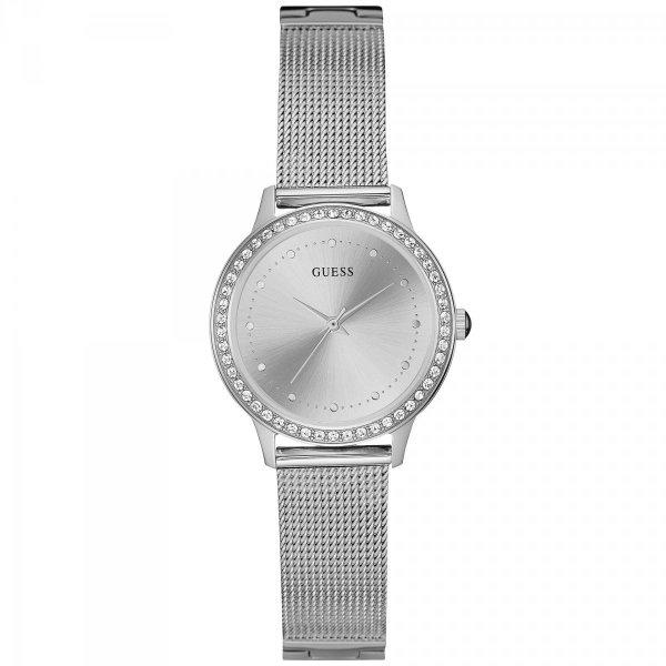 zegarek Guess W0647L6 - ONE ZERO Autoryzowany Sklep z zegarkami i biżuterią