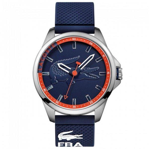 zegarek Lacoste 2010842 - ONE ZERO Autoryzowany Sklep z zegarkami i biżuterią
