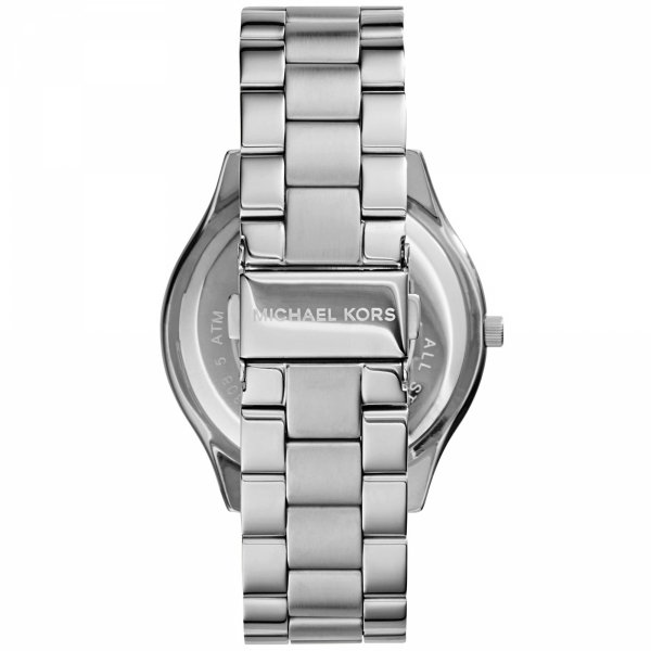 zegarek Michael Kors MK3178 - ONE ZERO Autoryzowany Sklep z zegarkami i biżuterią