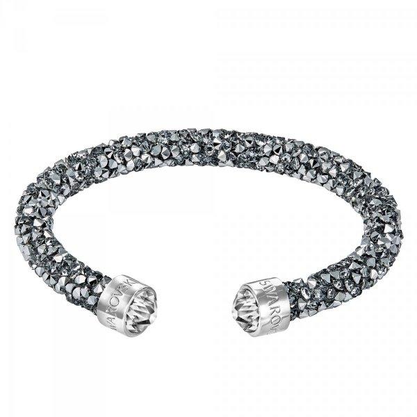 bransoletka Swarovski 5250071 • ONE ZERO • Modne zegarki i biżuteria • Autoryzowany sklep
