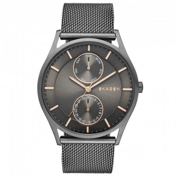 zegarek Skagen SKW6180 - ONE ZERO Autoryzowany Sklep z zegarkami i biżuterią