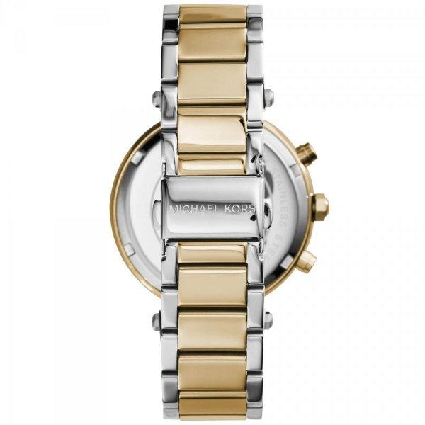 zegarek Michael Kors MK5626 - ONE ZERO Autoryzowany Sklep z zegarkami i biżuterią