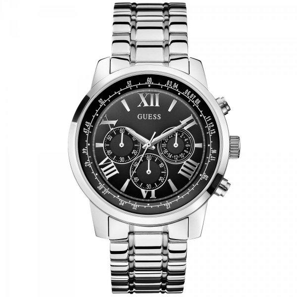 zegarek Guess W0379G1 - ONE ZERO Autoryzowany Sklep z zegarkami i biżuterią